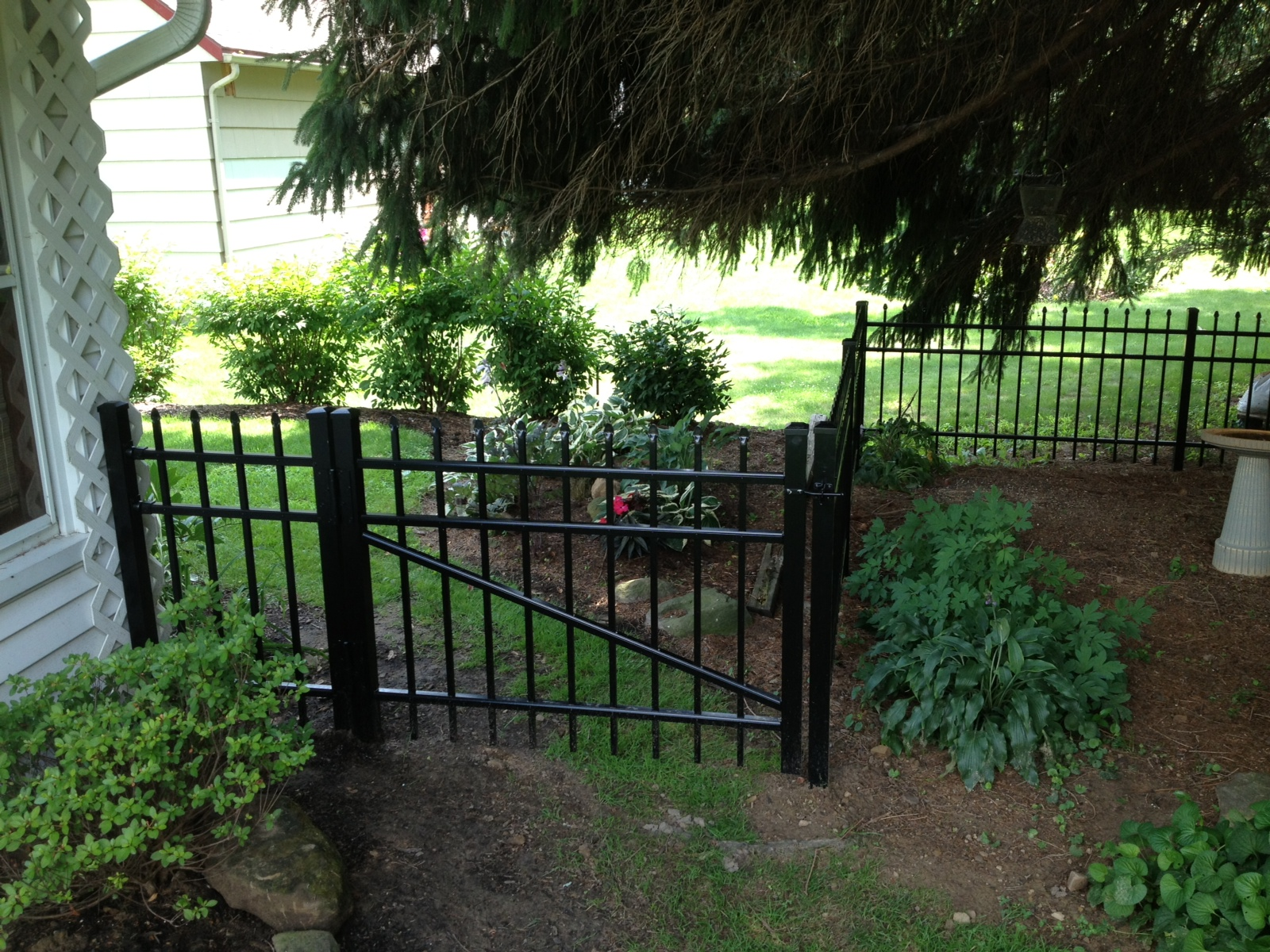 bear creek landscaping the hardscape and landscape experts